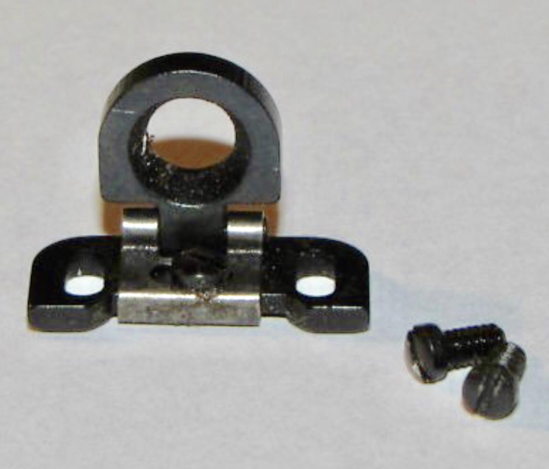 3F83EC52-D200-431D-95CF-6D38AF02A39C.jpeg