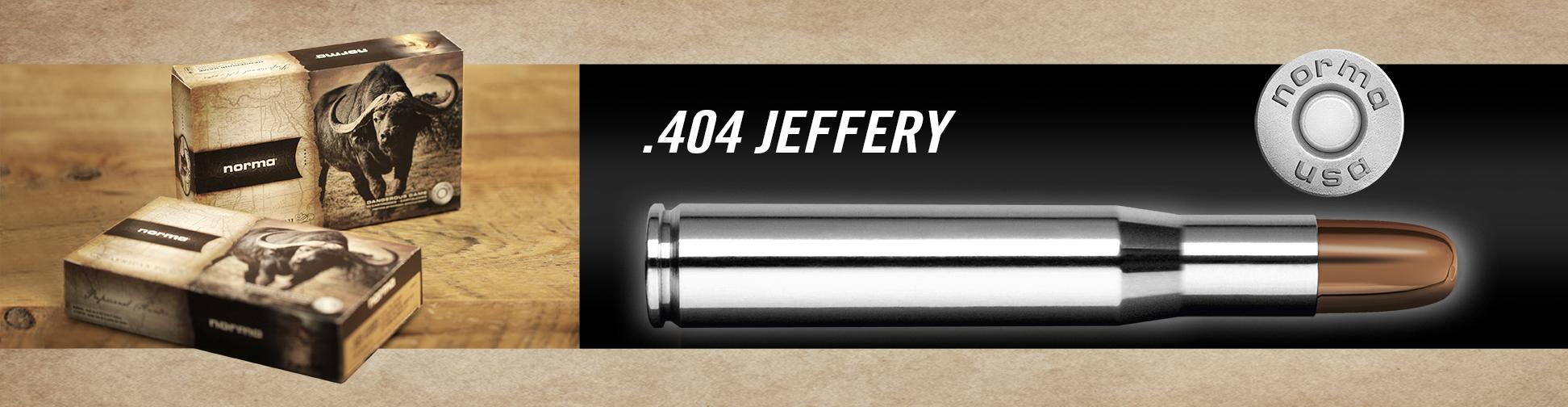404-JEFF.jpg