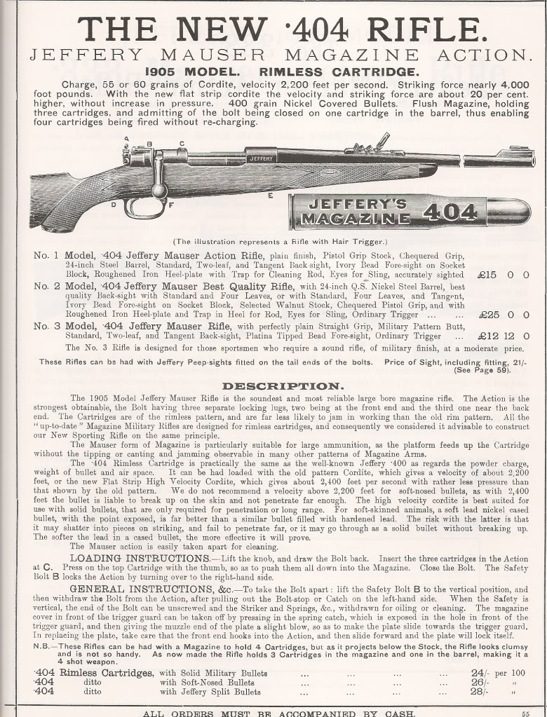 404 Jeffery 1905 catalogue pic.jpg