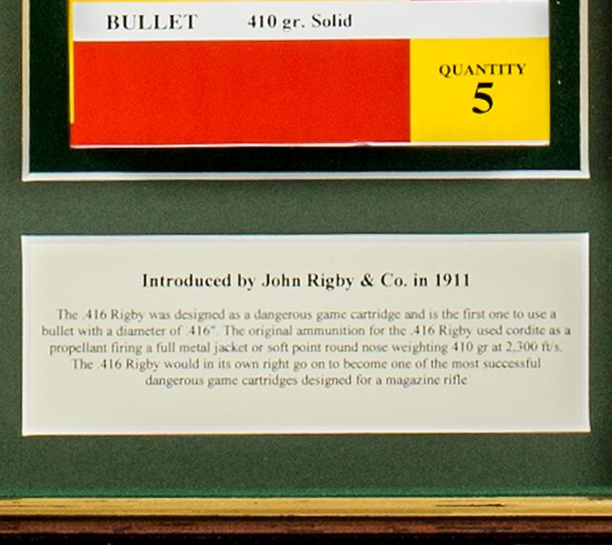 416-1.jpg