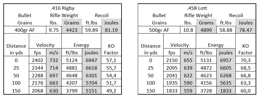 416-458 comparison.JPG