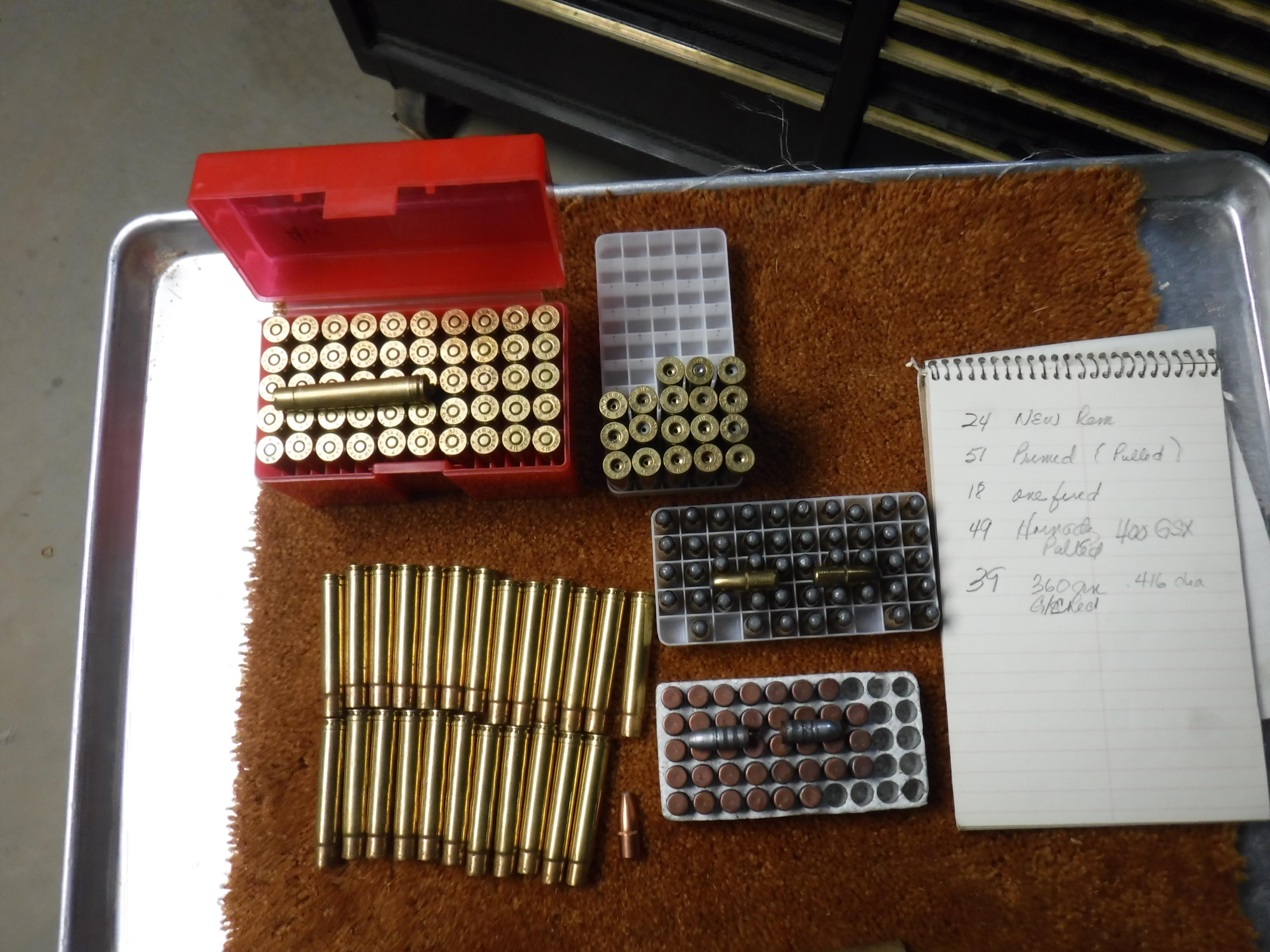 416 brass bullets 1.JPG