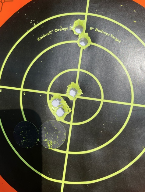 416 target rotated.png