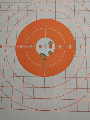 45-70 425 BTB-small.jpg