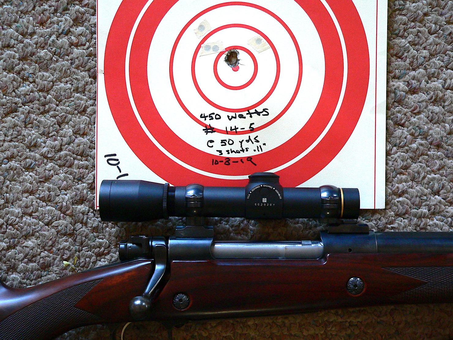 450 Watts target 10-19.JPG