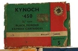 .450_Black_Powder.jpg