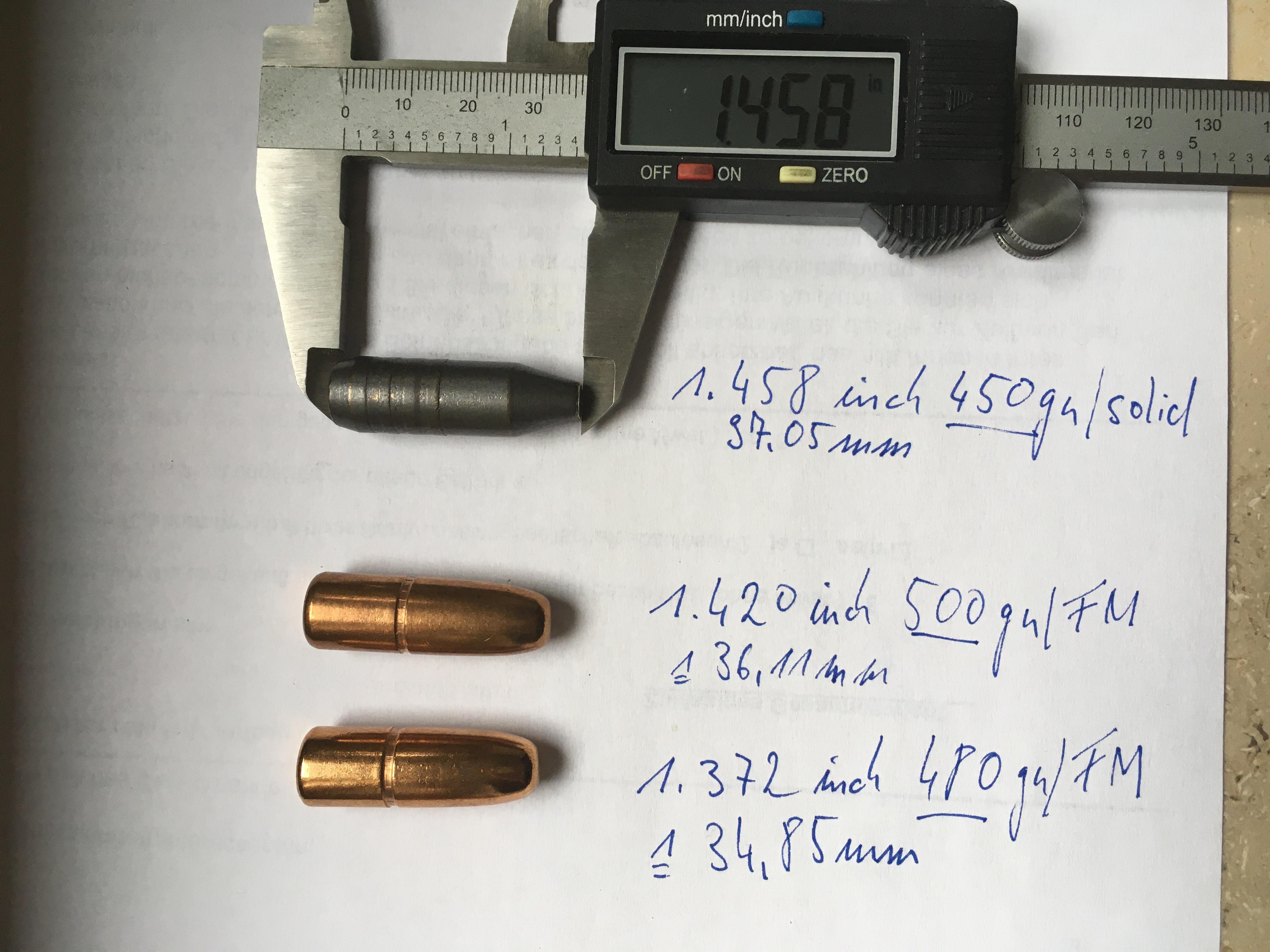 ..458 bullets.JPG