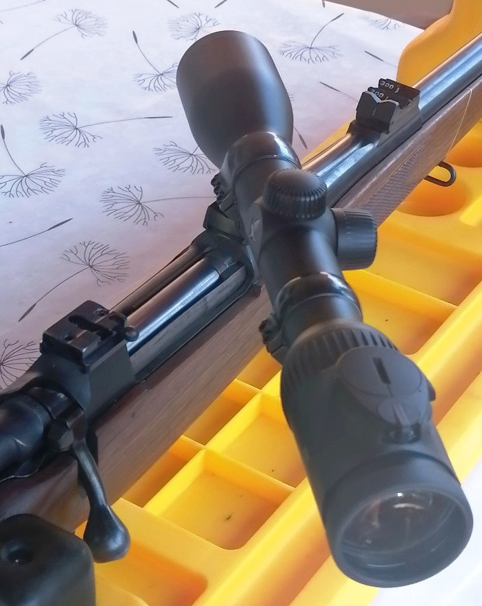 5 scope being installed half way.jpg