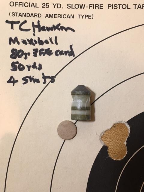 50 Hawken target.JPG