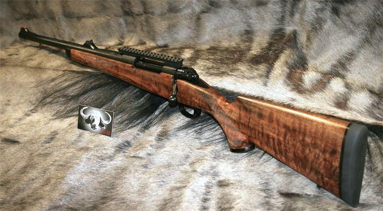 500MDM Rifle.jpg