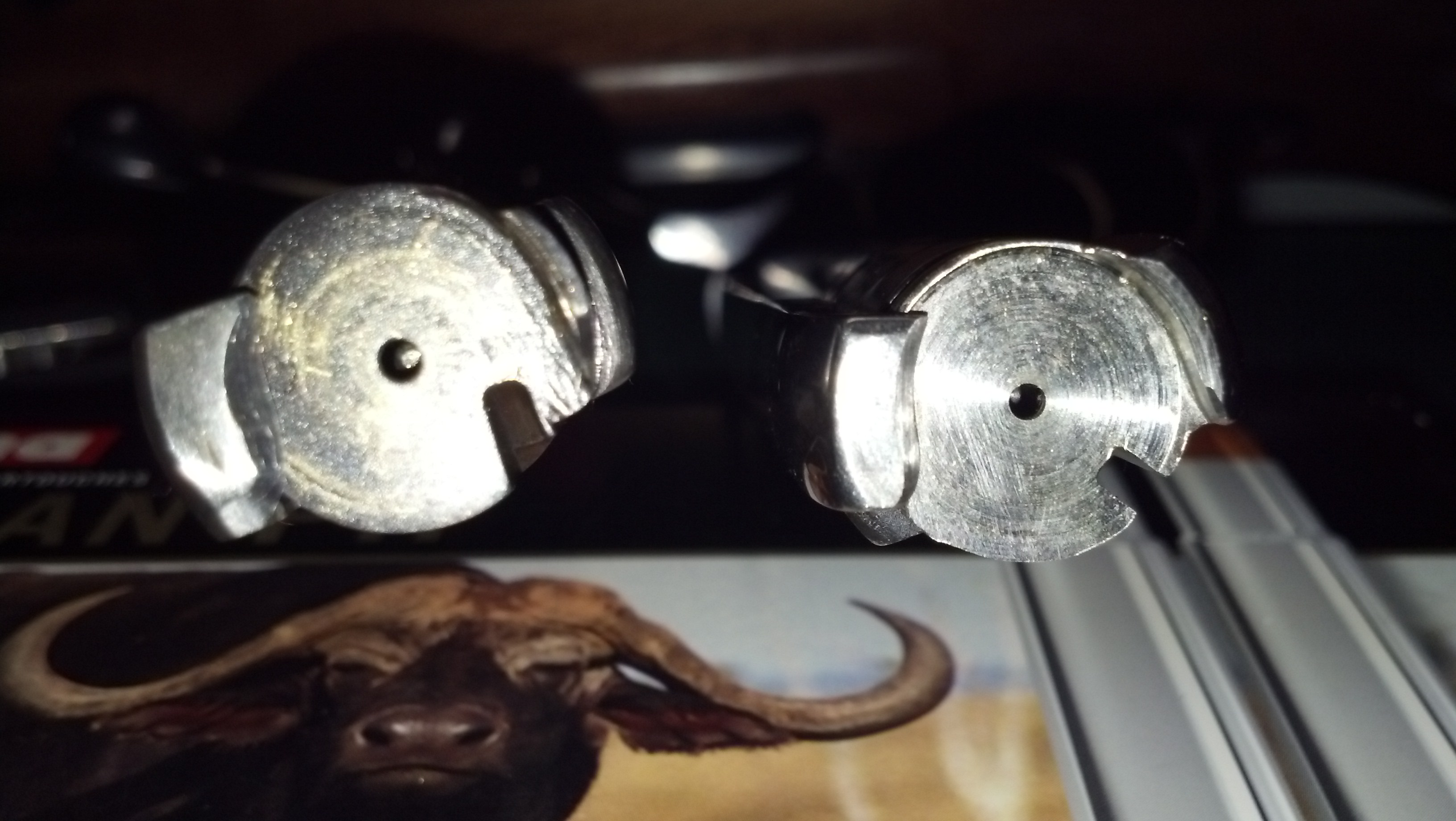 505 bolts 2.jpg