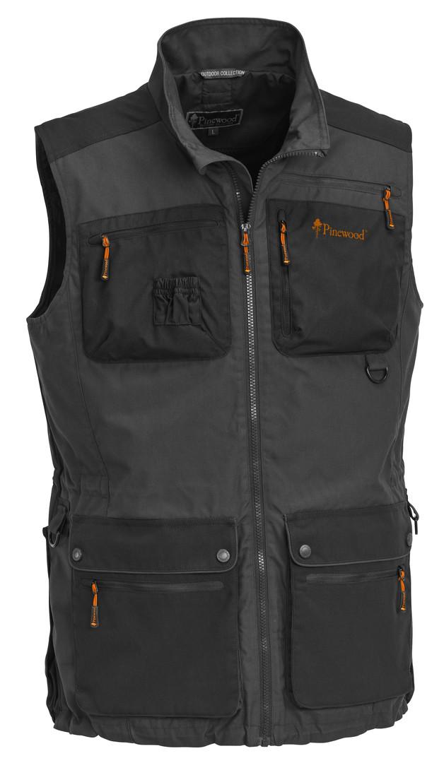 5081-402-vest-new-dog-sports---d-grey-black.jpg