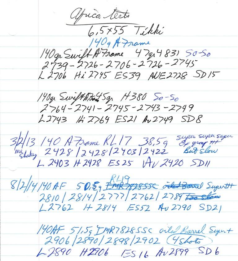 6.5X55 140AF 1.jpg