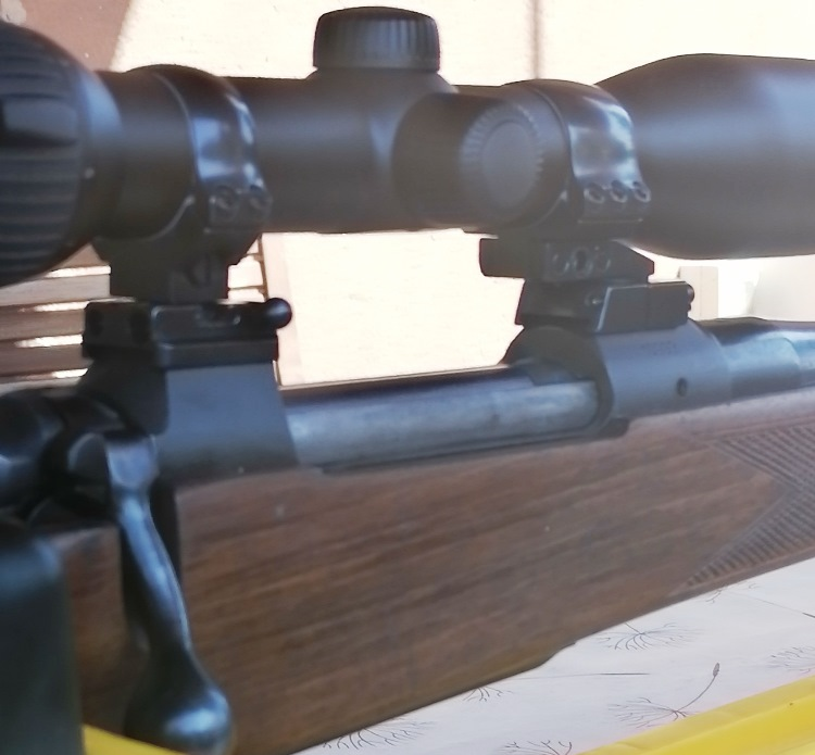 6 scope installed.jpg
