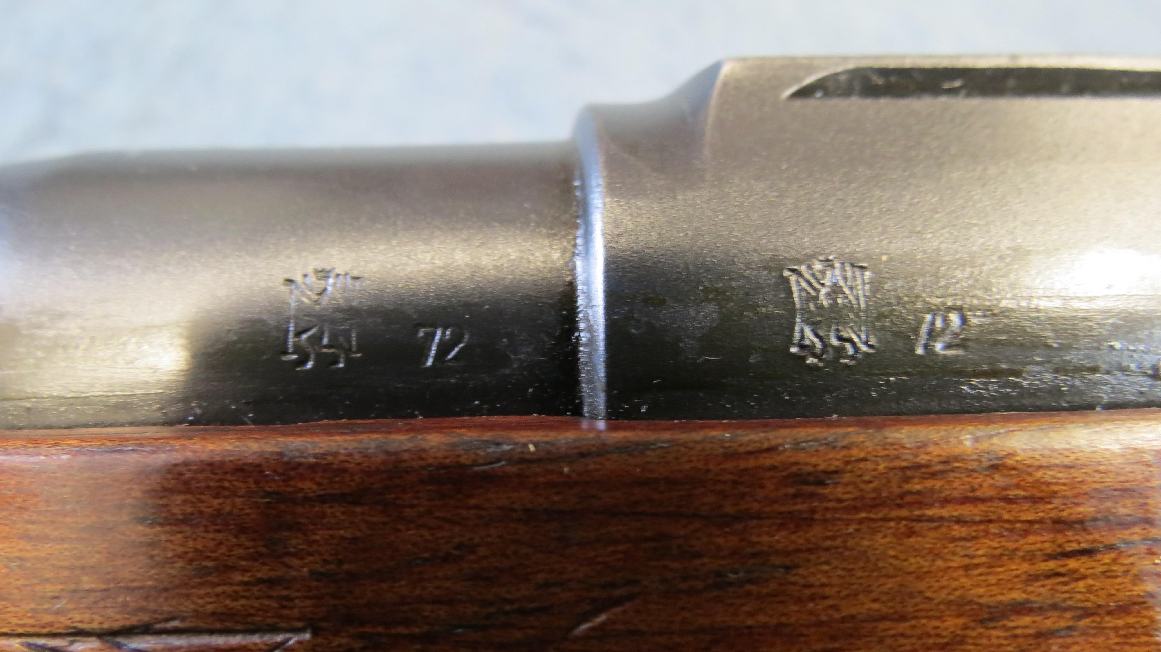 602 003.JPG