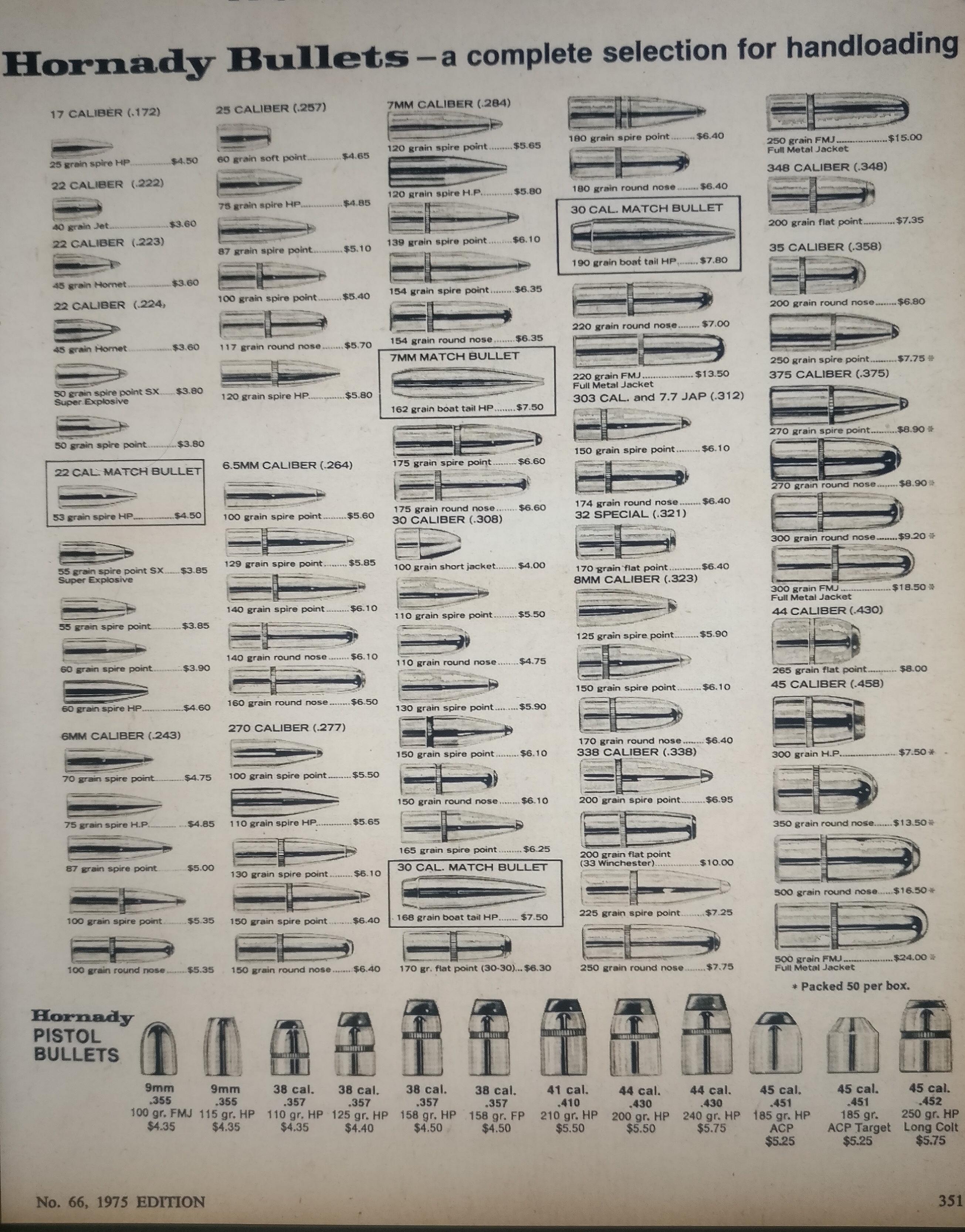619B6F72-73C3-4AB5-8F85-0B450B03B5F2.jpeg