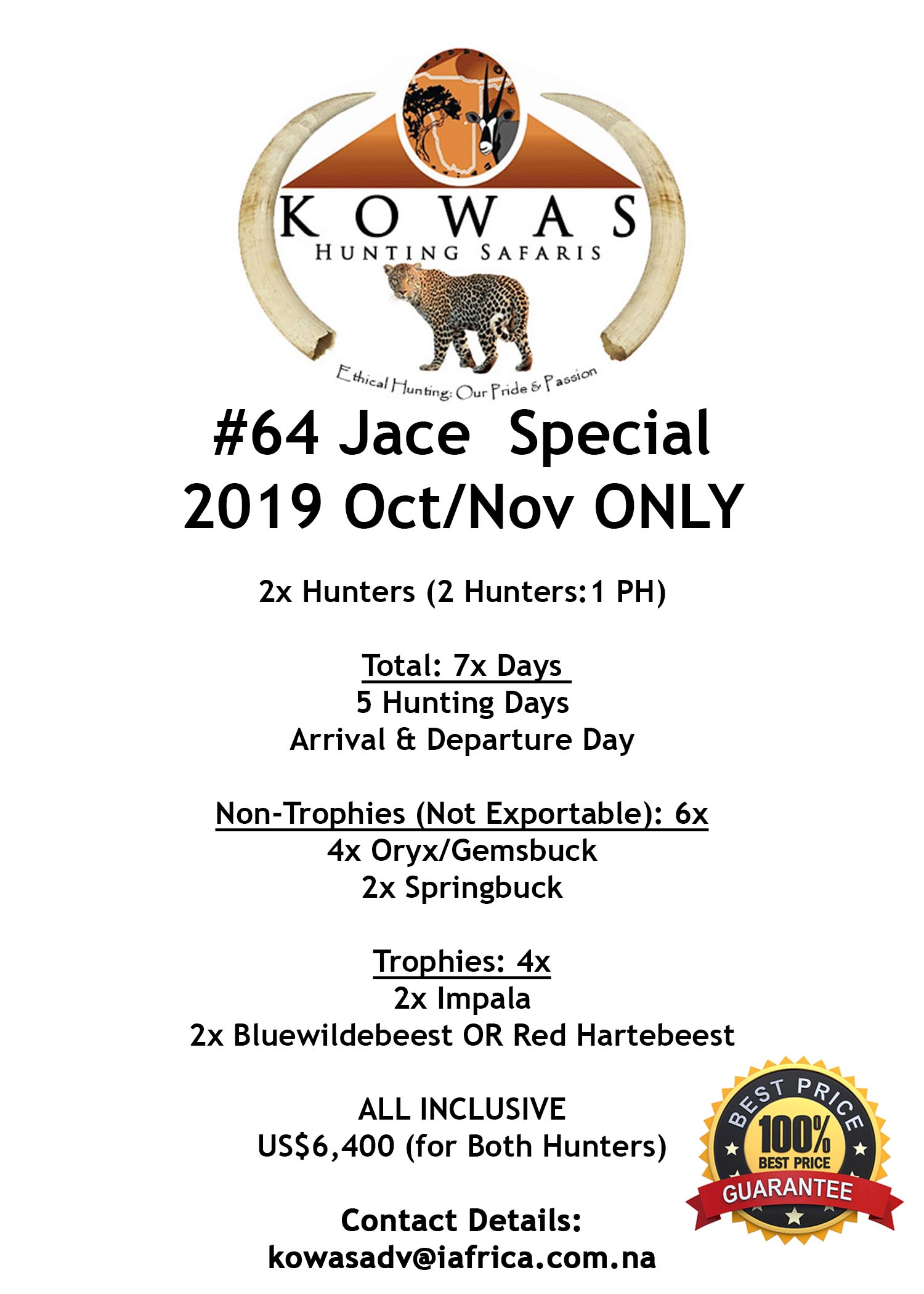 #64 Jace Special - Nov Oct 2019.jpg