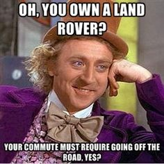 6fb4a2d18998ee085fe62f5a9dfd5035--willy-wonka-funny-things.jpg