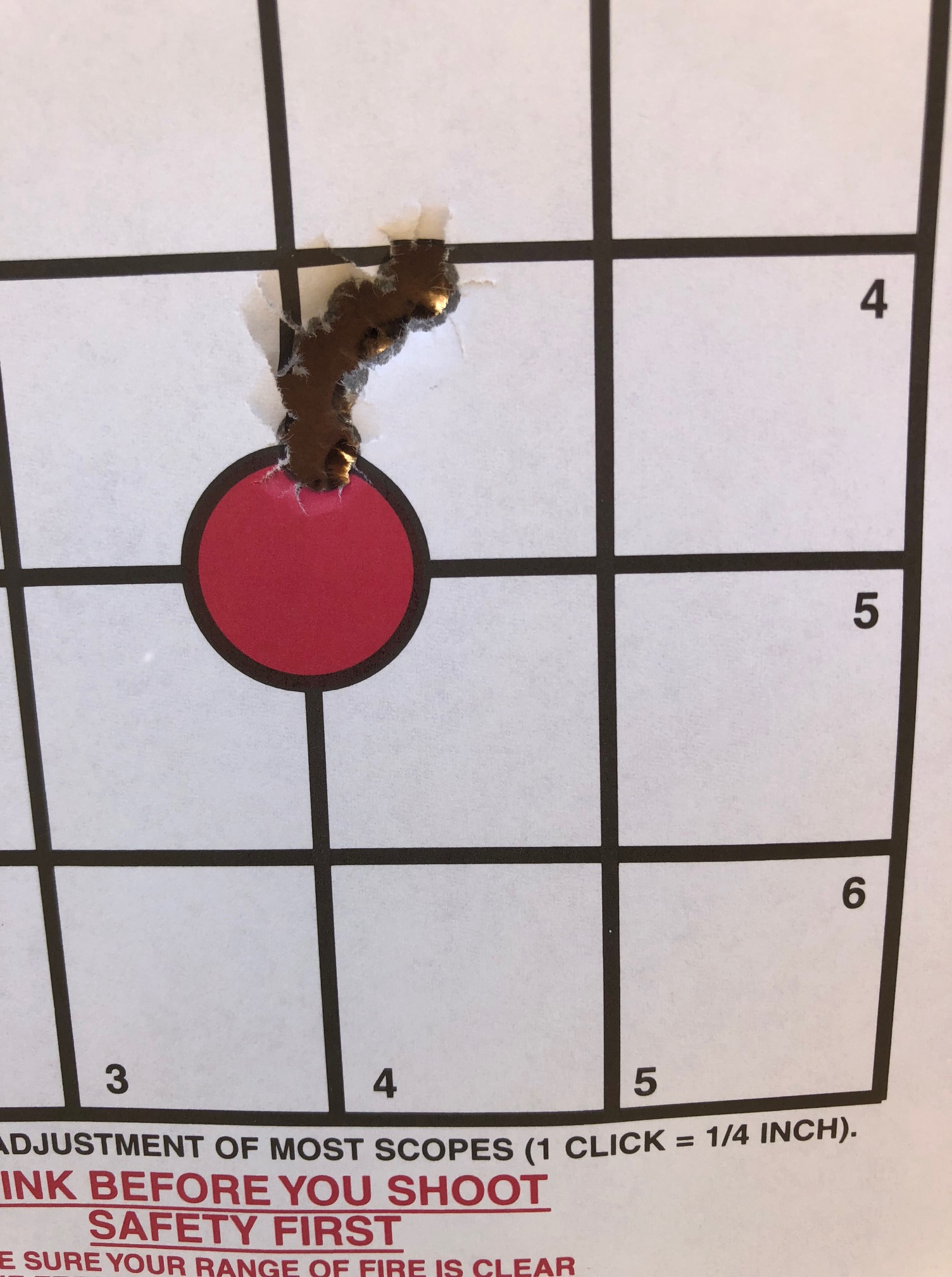 7x57 140 grain S&B at 100 YARDS.jpg