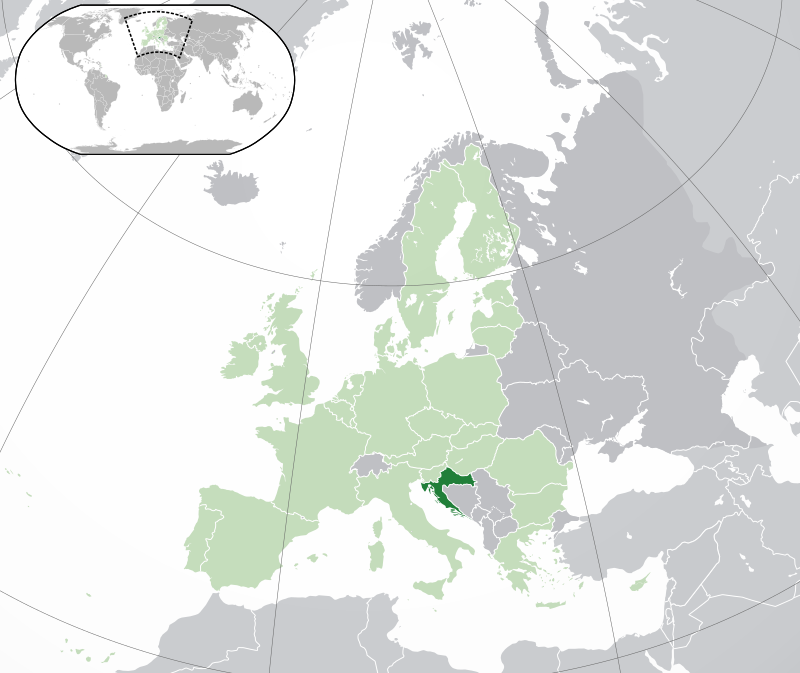 800px-EU-Croatia.svg.png