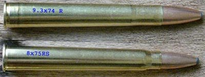 8x75S-RS-1.jpg