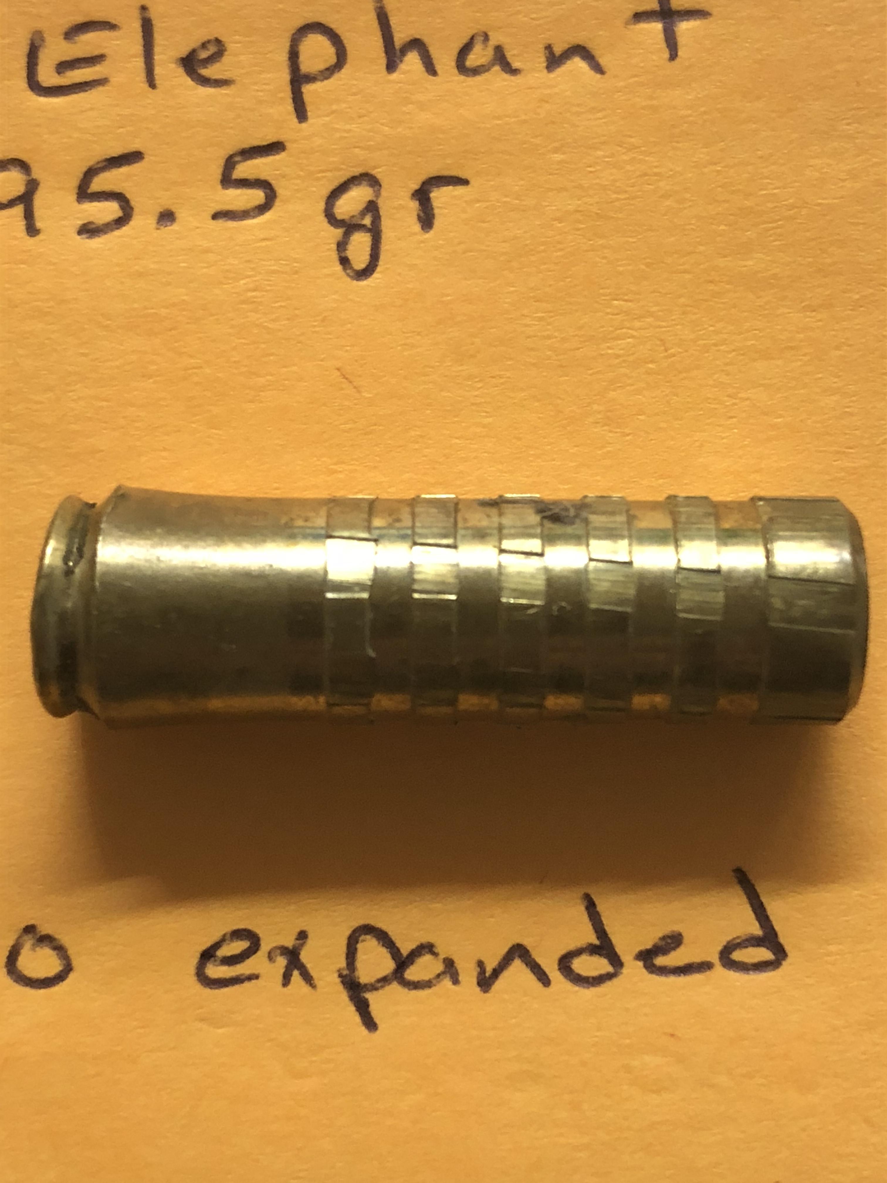 9A2E07AE-9D51-4C8C-ABDA-452E12EBF914.jpeg