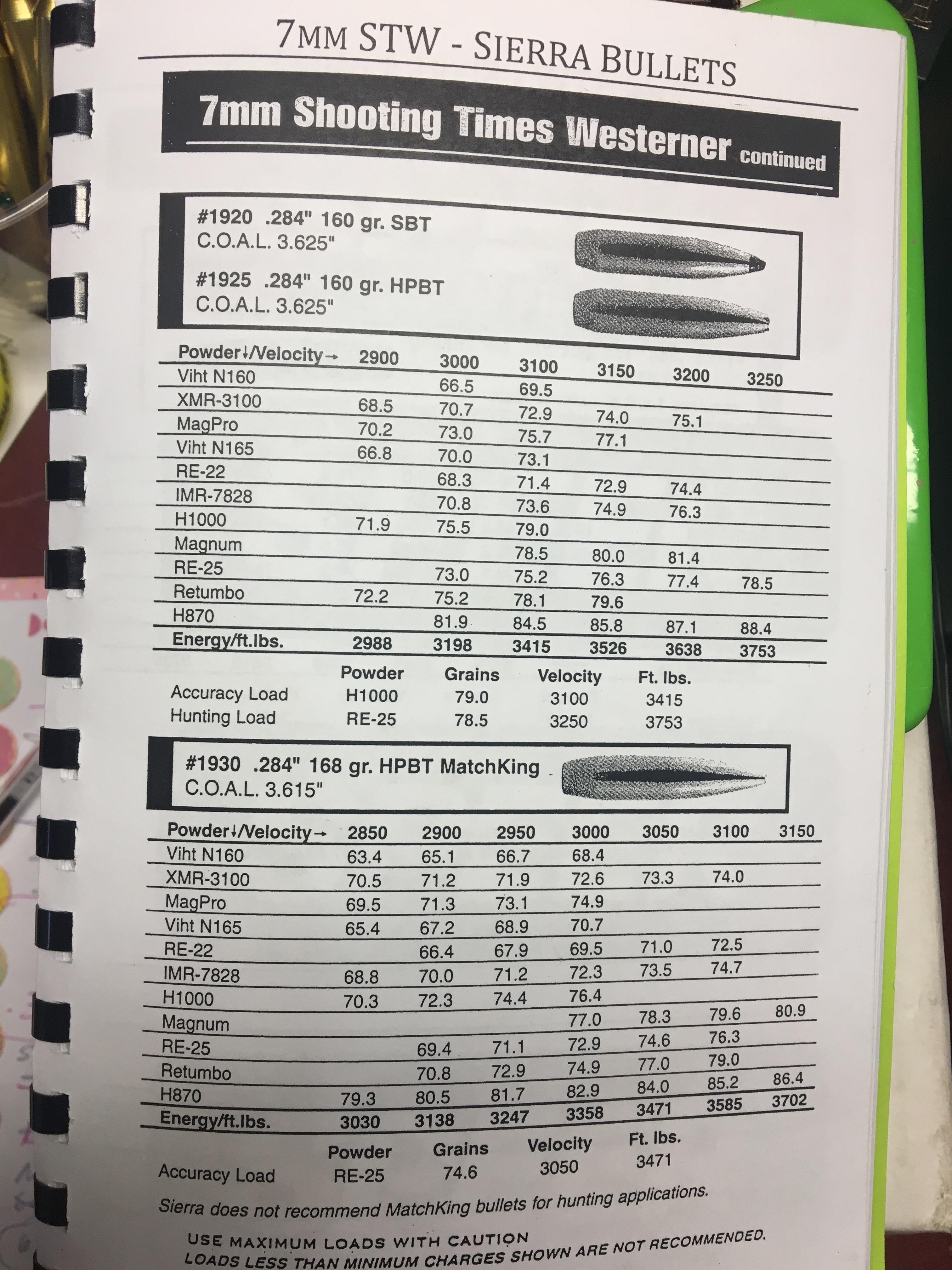 9A35603E-F782-4D55-99BA-FE65D1C80ADE.jpeg