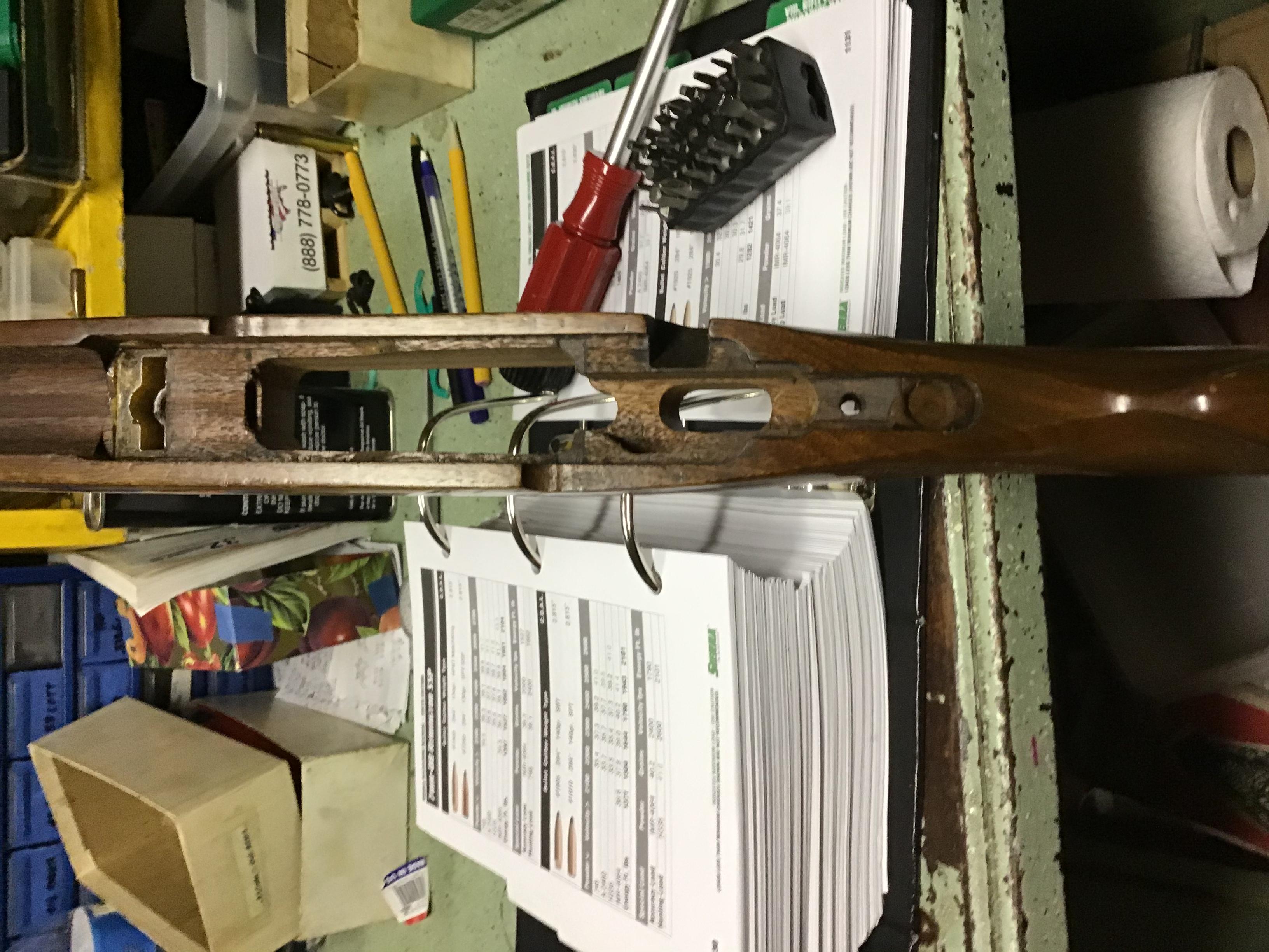 9DAC6541-7A5A-4F60-80A4-0F718AD921F9.jpeg