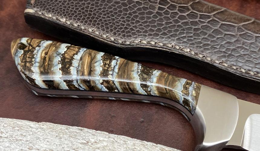 _0075_DAG 006 - Dagga 2020 - Mammoth Molar - Back close up.jpg