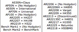 ADI to Hodgdon equiv. table.png