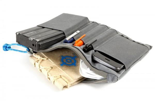 Admin-Pouch-Dapper-Velcro-Phone-Notepad-556-Mag-Pens-600x400[1].jpg