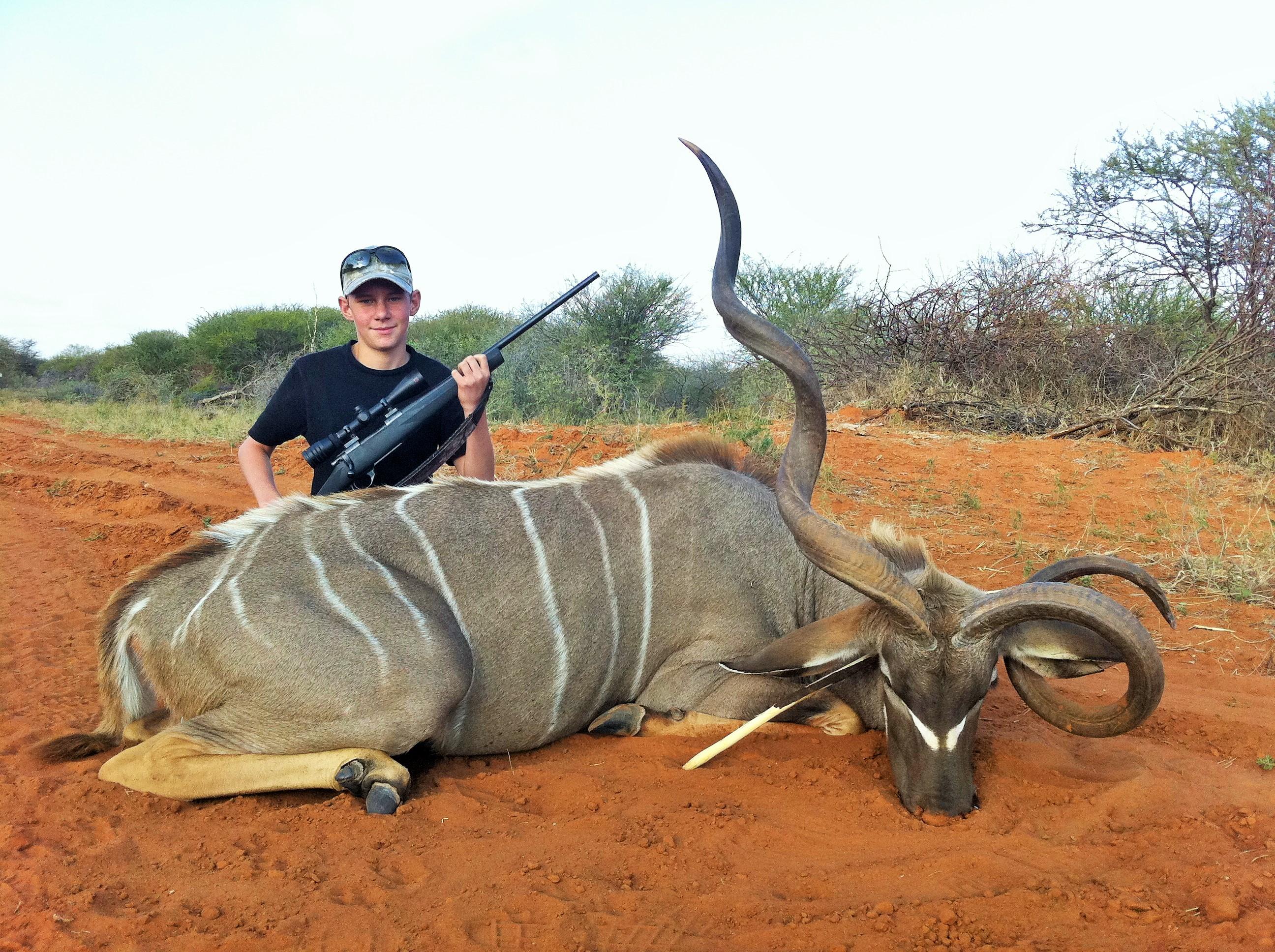 Adriaan's kudu.jpg