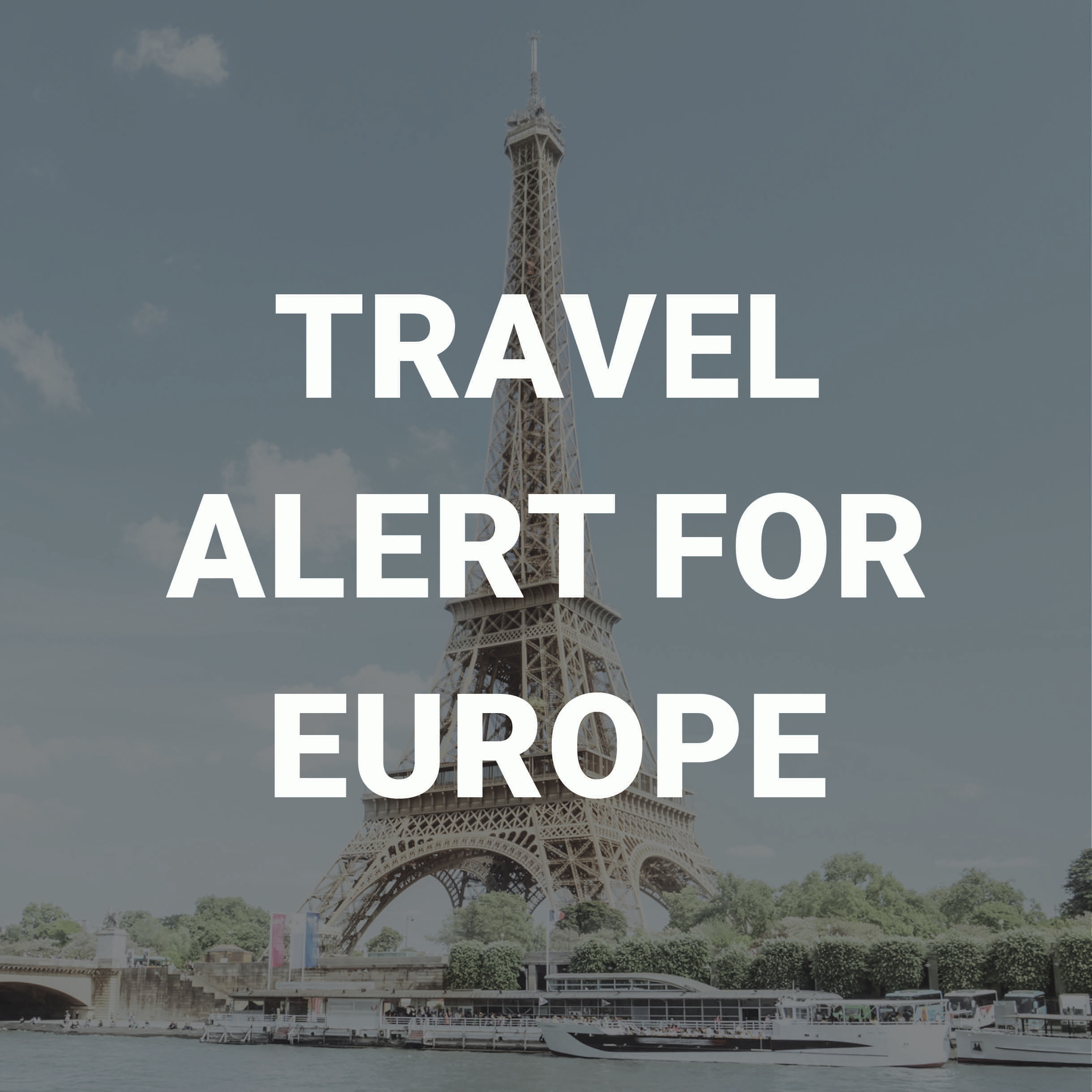Advisory_Europe2017.jpg