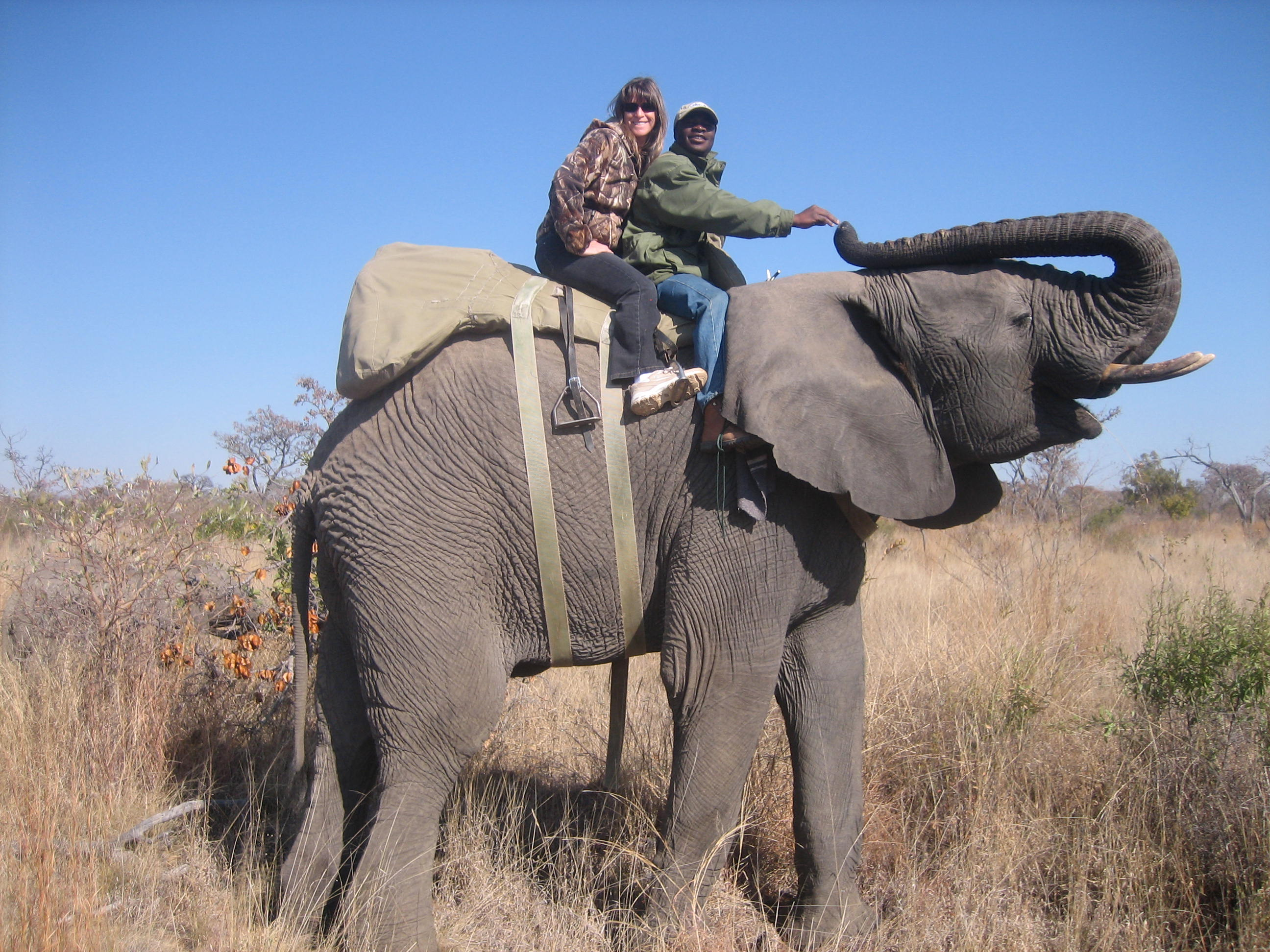 Africa 2009 307.jpg