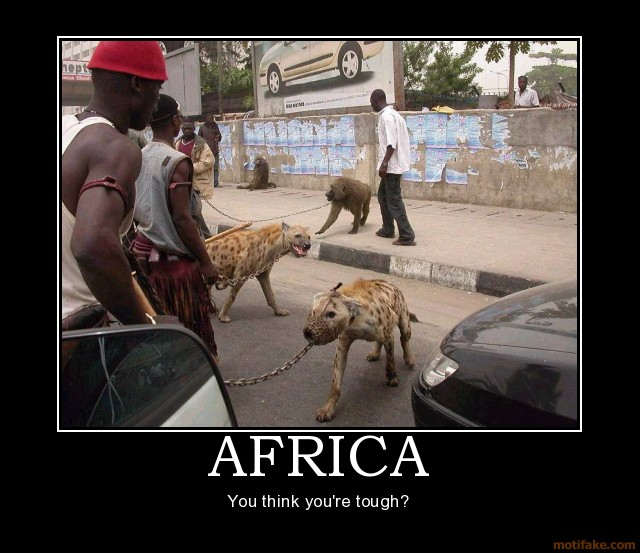 africa-africa-hyena-hyenas-tough-you-think-you-re-tough-demotivational-poster-1241752961.jpg