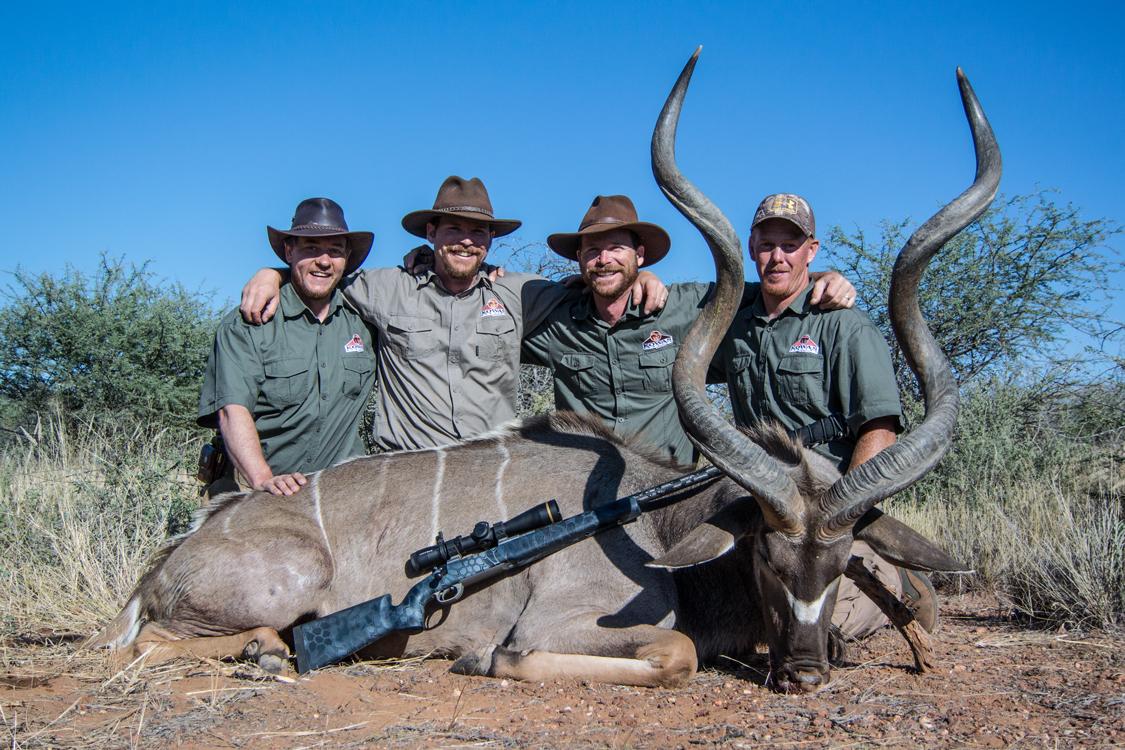 Africa-group-with-kudu.jpg