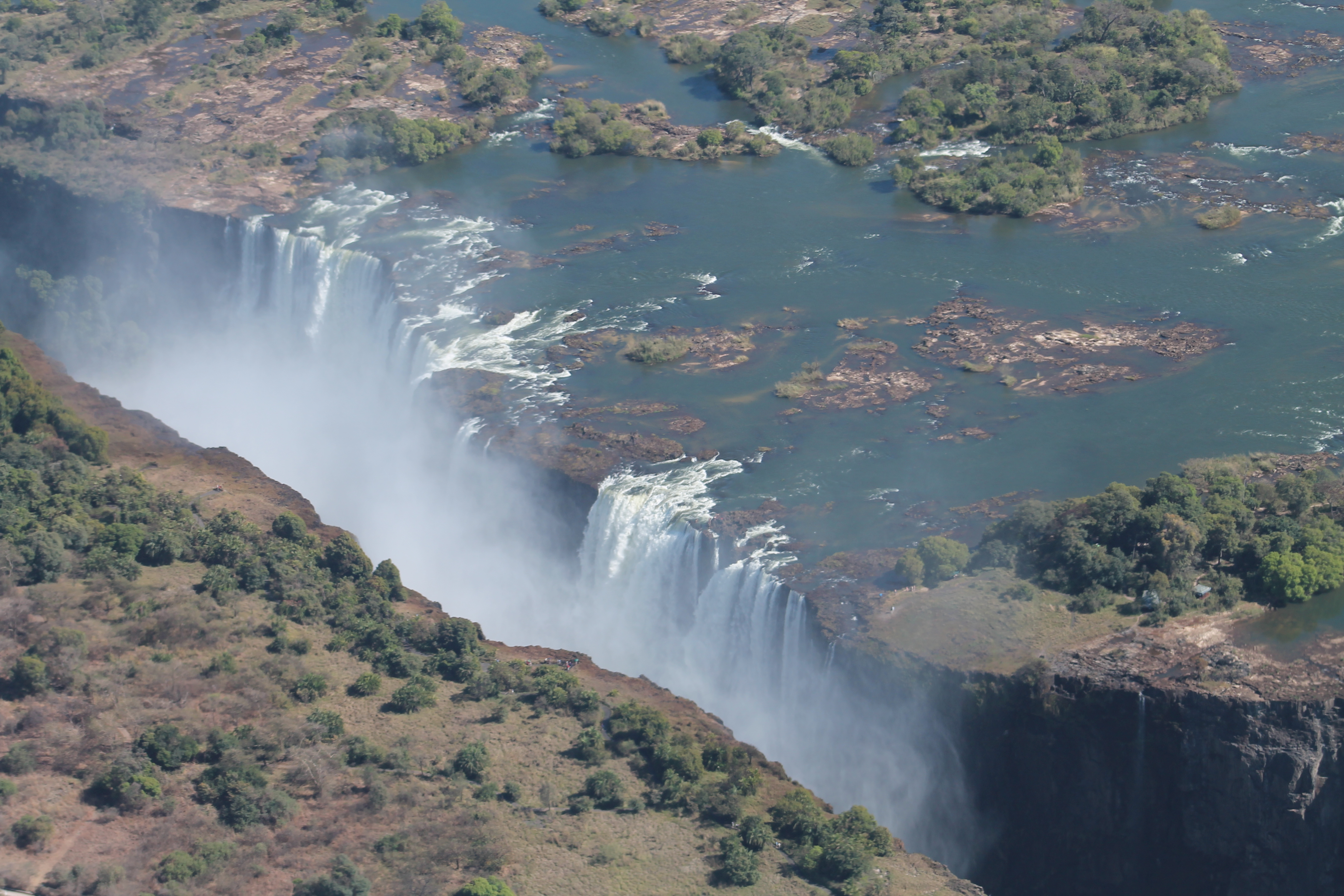 Africa Pictures 2 646.jpg