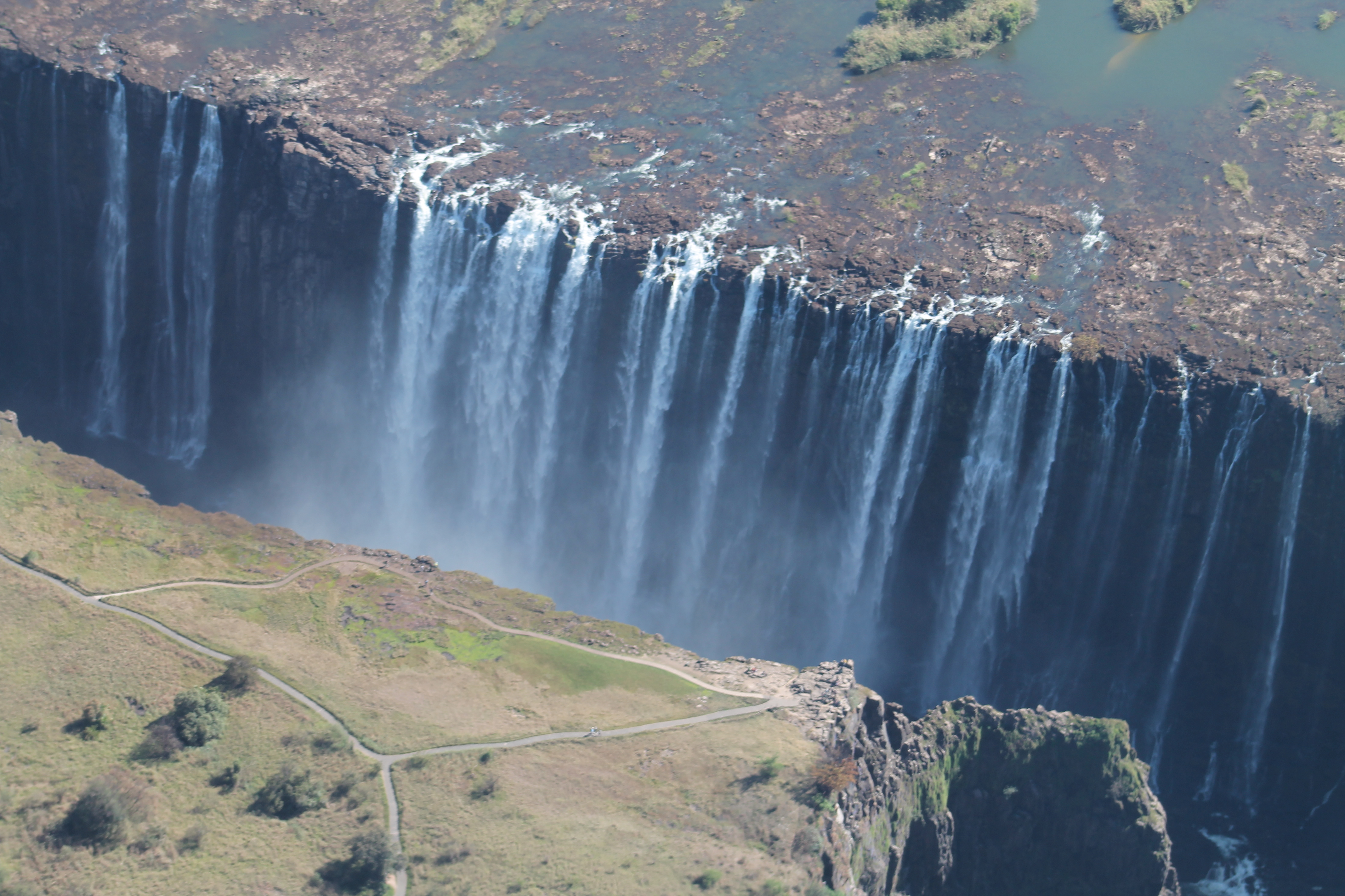 Africa Pictures 2 647.jpg