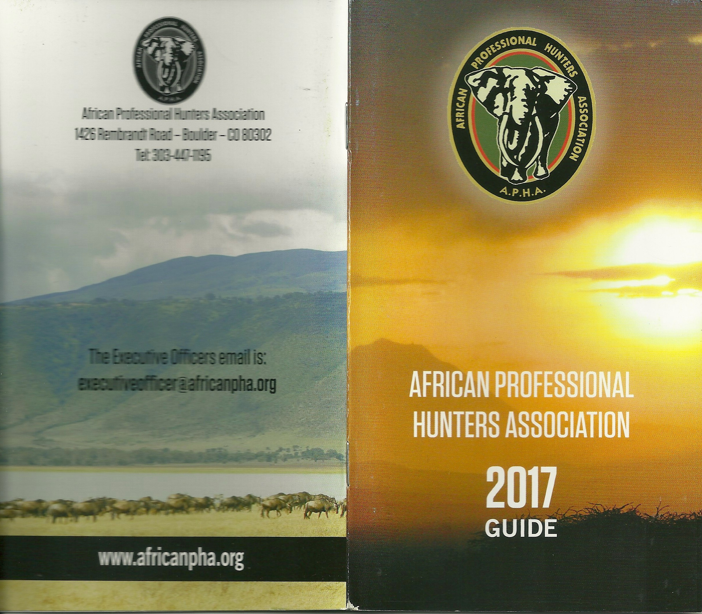 africa-professional-hunters-association.jpeg
