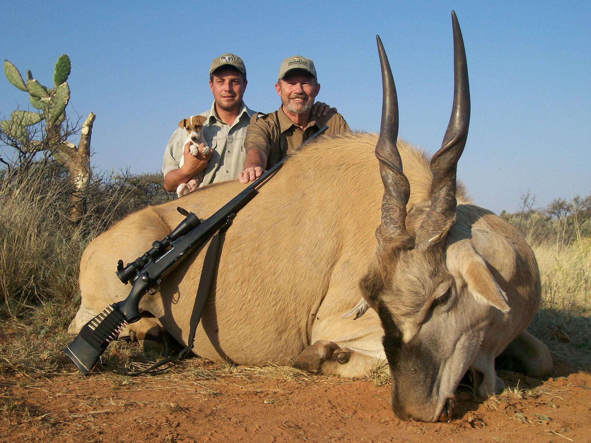 Africa Safari 2011 015.jpg
