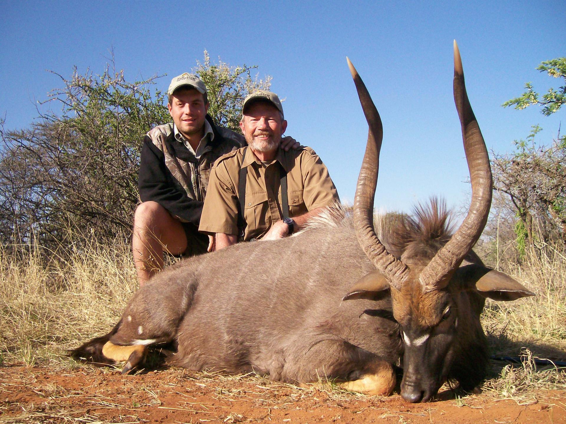 Africa Safari 2011 067.jpg