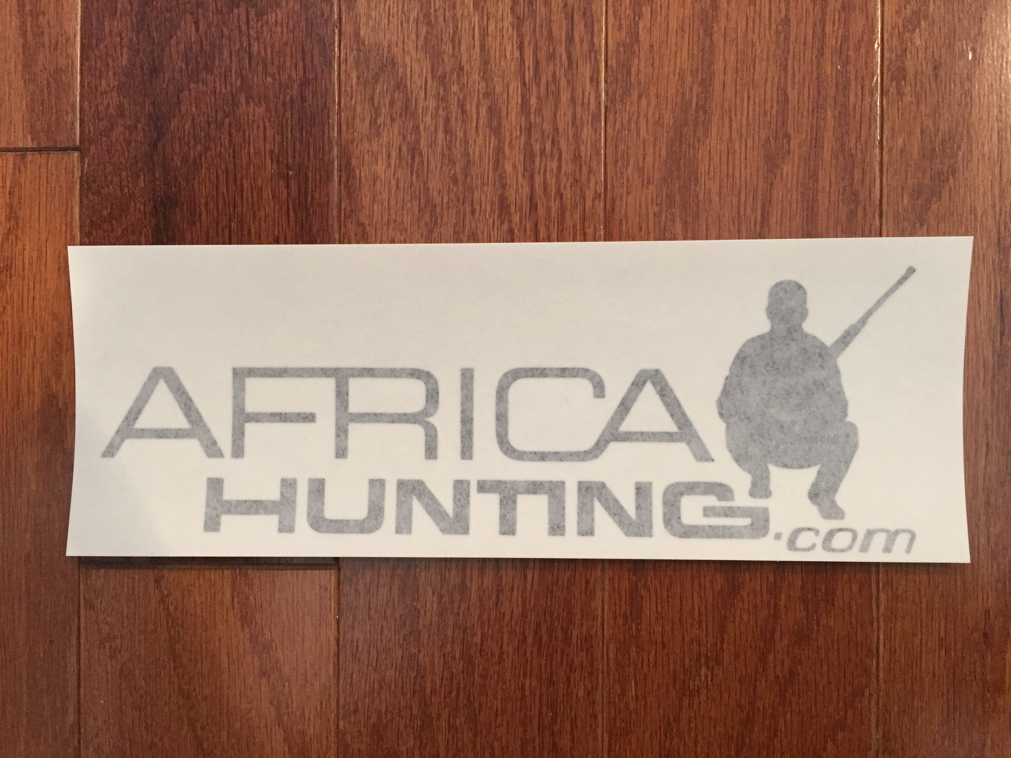 africahunting-decal-02.jpg