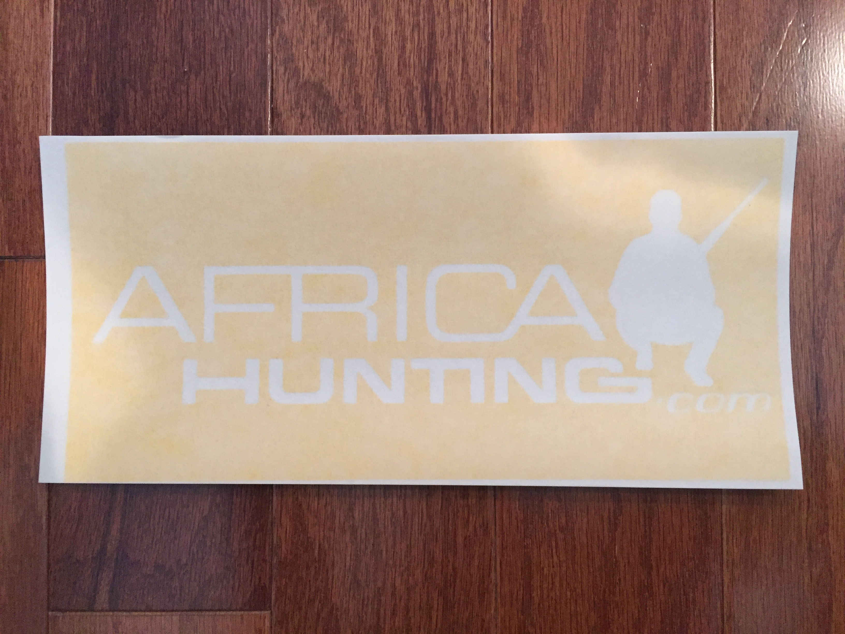 africahunting-decal-03.jpg