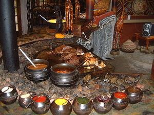 African cuisine.jpg