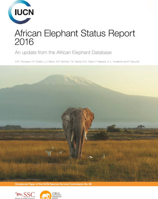 african-elephant-status-report-2016-cover.jpg