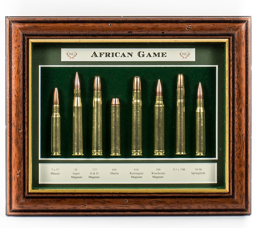 african-game-sm.jpg