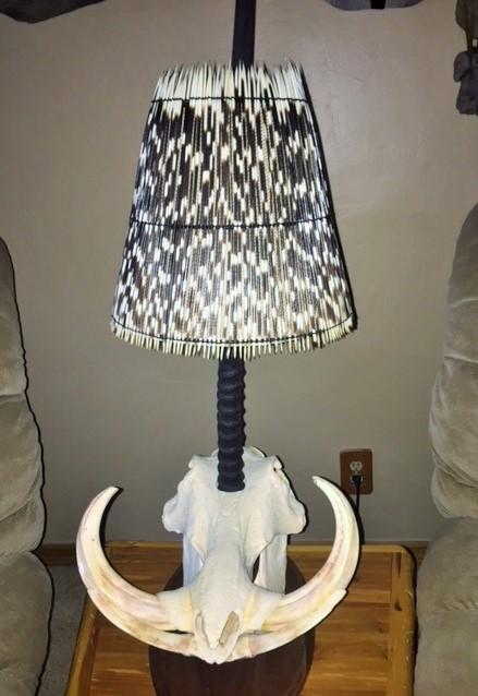 african lamp.JPG