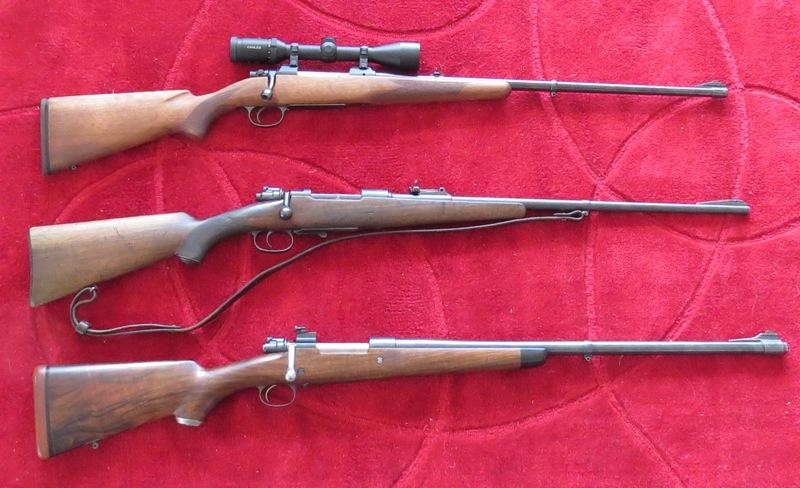 African rifles.jpg