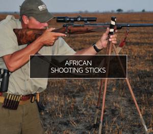 african-sporting-creations-08.jpg