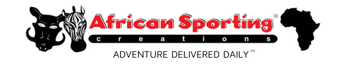 african-sporting-creations-1.jpg